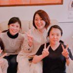 RIRE Smile Blog をはじめます